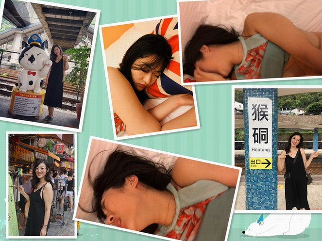 """""""救命啊 不要 不行""""上海美少妇被灌醉全身无力 只能无奈的被猛插狂操 无套内射 公共场所露出-第1张"""