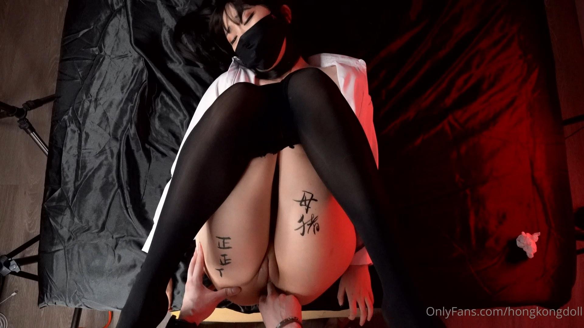 极品女神『香港美少女』JK蛇喰梦子的陨落,未尝一败玩骰子输后成了性奴,结局意想不到高清 公共场所露出-第7张