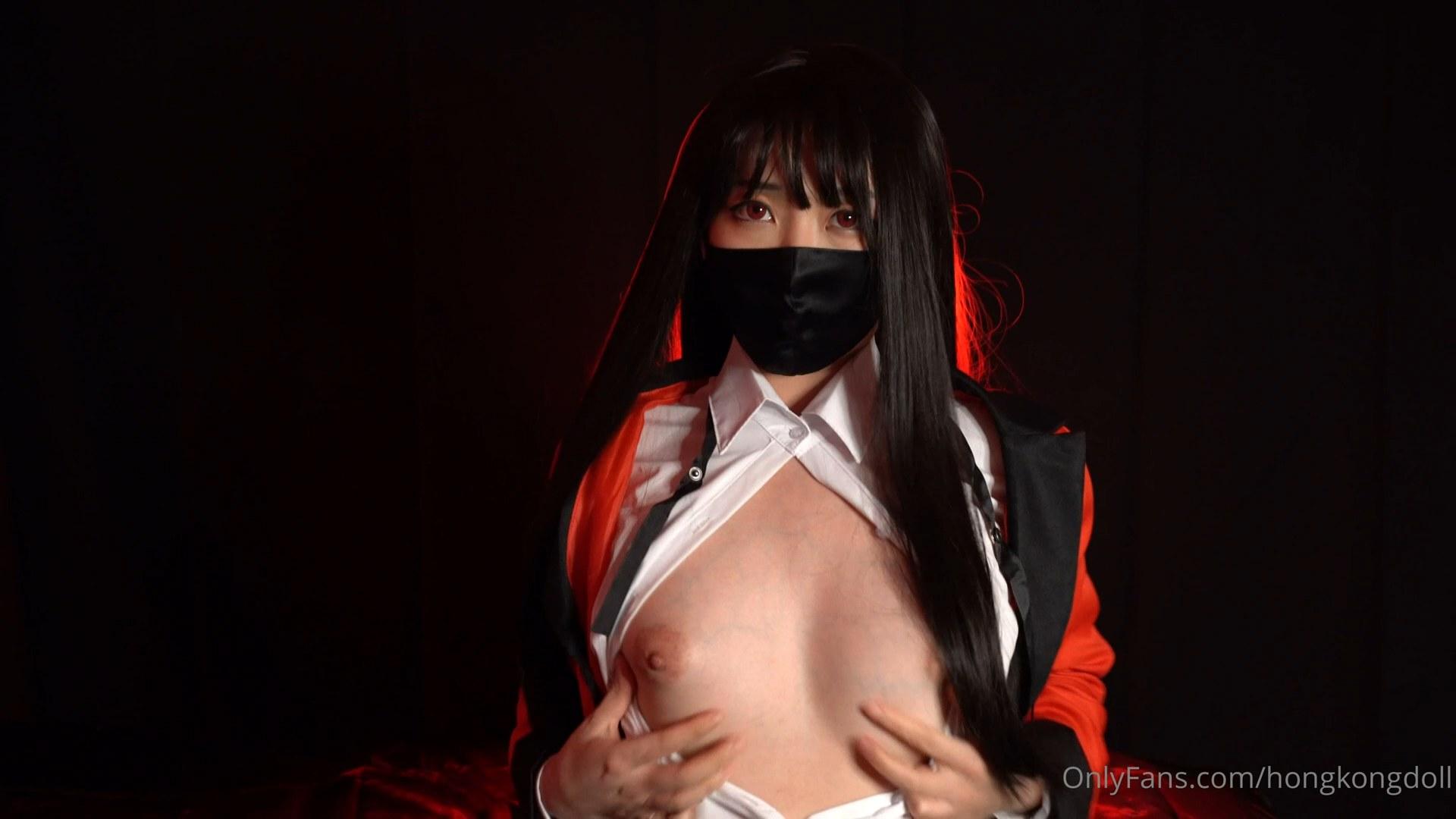 极品女神『香港美少女』JK蛇喰梦子的陨落,未尝一败玩骰子输后成了性奴,结局意想不到高清 公共场所露出-第5张